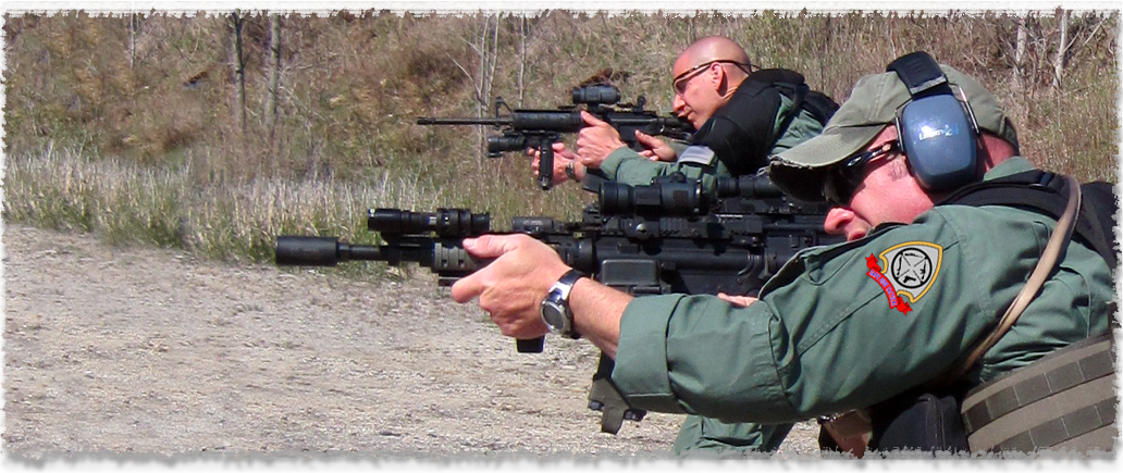 Welcome to Safe Side Tactical, LLC  - Firearm Training